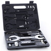Red Cycling Products Toolbox II
